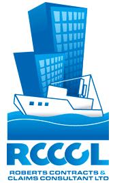 RCCCL
